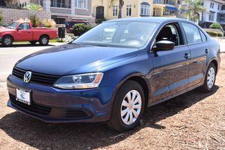 2014 Volkswagen Jetta S Encinitas, CA 6