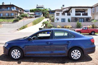 2014 Volkswagen Jetta S Encinitas, CA 5