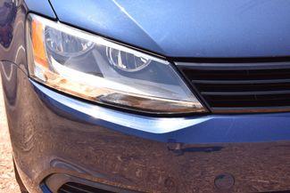 2014 Volkswagen Jetta S Encinitas, CA 8