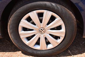 2014 Volkswagen Jetta S Encinitas, CA 9