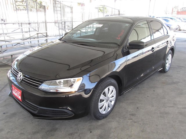 2014 Volkswagen Jetta S This particular vehicle has a SALVAGE title Please call or email to check