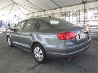 2014 Volkswagen Jetta SE Gardena, California 1