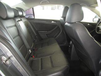 2014 Volkswagen Jetta SE Gardena, California 12