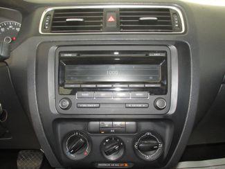 2014 Volkswagen Jetta SE Gardena, California 6