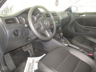 2014 Volkswagen Jetta SE Gardena, California 4