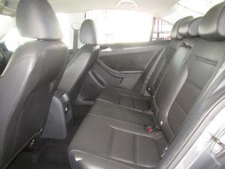 2014 Volkswagen Jetta SE Gardena, California 10