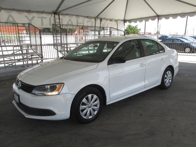 2014 Volkswagen Jetta S Please call or e-mail to check availability All of our vehicles are ava