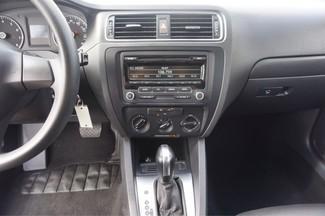 2014 Volkswagen Jetta SE Hialeah, Florida 12