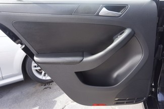 2014 Volkswagen Jetta SE Hialeah, Florida 16