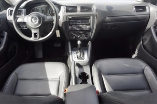 2014 Volkswagen Jetta SE Hialeah, Florida 18