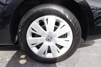 2014 Volkswagen Jetta SE Hialeah, Florida 20