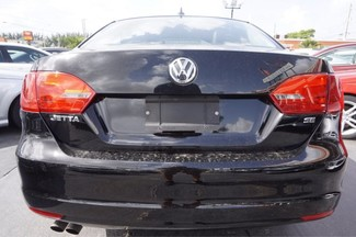 2014 Volkswagen Jetta SE Hialeah, Florida 23