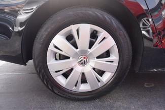 2014 Volkswagen Jetta SE Hialeah, Florida 25