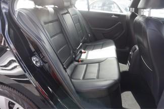 2014 Volkswagen Jetta SE Hialeah, Florida 26