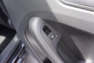 2014 Volkswagen Jetta SE Hialeah, Florida 29