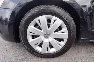 2014 Volkswagen Jetta SE Hialeah, Florida 3