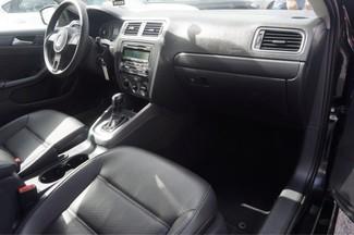 2014 Volkswagen Jetta SE Hialeah, Florida 31