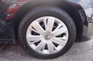 2014 Volkswagen Jetta SE Hialeah, Florida 34