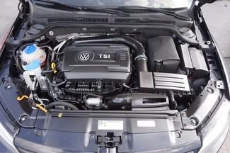 2014 Volkswagen Jetta SE Hialeah, Florida 35