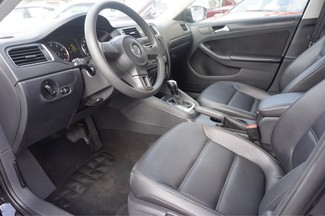 2014 Volkswagen Jetta SE Hialeah, Florida 5