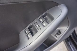 2014 Volkswagen Jetta SE Hialeah, Florida 7