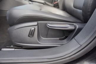 2014 Volkswagen Jetta SE Hialeah, Florida 8