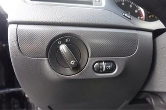 2014 Volkswagen Jetta SE Hialeah, Florida 9