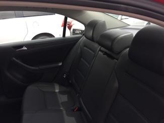 2014 Volkswagen Jetta SE AUTOWORLD (702) 452-8488 Las Vegas, Nevada 5
