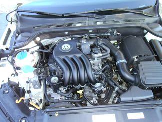2014 Volkswagen Jetta S Las Vegas, NV 20
