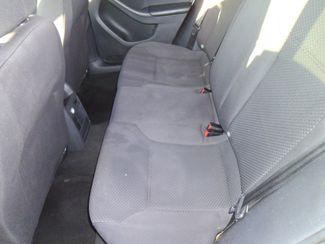 2014 Volkswagen Jetta S Las Vegas, NV 12