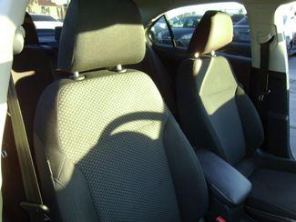2014 Volkswagen Jetta S Las Vegas, NV 17