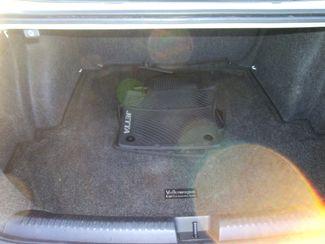2014 Volkswagen Jetta S Las Vegas, NV 19