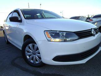 2014 Volkswagen Jetta S Las Vegas, NV 3