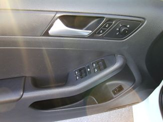 2014 Volkswagen Jetta S Las Vegas, NV 5