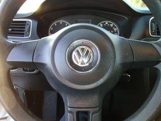 2014 Volkswagen Jetta S Las Vegas, NV 7