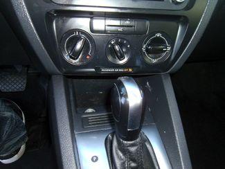 2014 Volkswagen Jetta S Las Vegas, NV 8