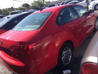 2014 Volkswagen Jetta SE AUTOWORLD (702) 452-8488 Las Vegas, Nevada 2