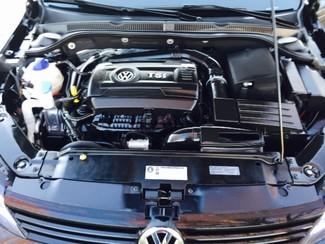 2014 Volkswagen Jetta SE LINDON, UT 31