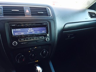 2014 Volkswagen Jetta SE LINDON, UT 11