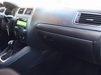 2014 Volkswagen Jetta SE LINDON, UT 21