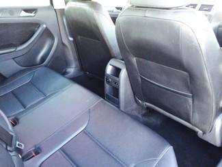 2014 Volkswagen Jetta SE LINDON, UT 22
