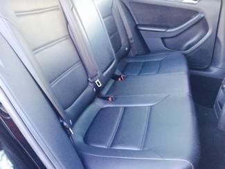 2014 Volkswagen Jetta SE LINDON, UT 23