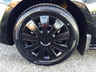 2014 Volkswagen Jetta SE LINDON, UT 27