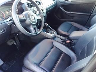 2014 Volkswagen Jetta SE LINDON, UT 6