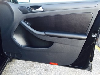 2014 Volkswagen Jetta SE LINDON, UT 20