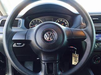 2014 Volkswagen Jetta SE LINDON, UT 10
