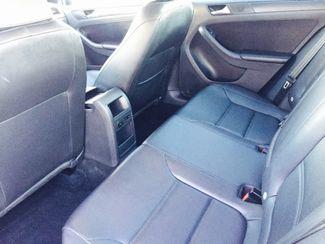 2014 Volkswagen Jetta SE LINDON, UT 13