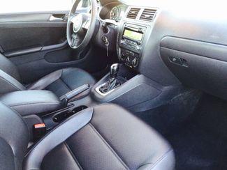 2014 Volkswagen Jetta SE LINDON, UT 17