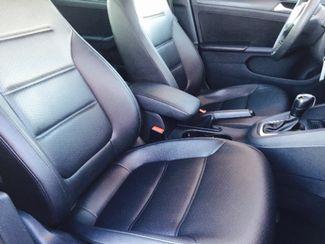 2014 Volkswagen Jetta SE LINDON, UT 18