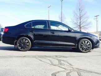 2014 Volkswagen Jetta SE LINDON, UT 5